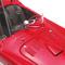 détail miniature de voiture Cobra 260  #98 RACING 1962 (Exoto 18125) Exoto