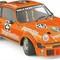 détail miniature de voiture Jagermeister 934 et 935 Gift Set 1976 (Exoto 18093) Exoto