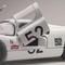 détail miniature de voiture Porsche 910 Daytona   #52 1967 (Exoto MTB00061) Exoto