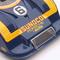 détail miniature de voiture Porsche 917 30KL  #6 Donohue 1973 (Exoto 18182) Exoto