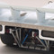 détail miniature de voiture Porsche 917 30KL CAN-AM 1973 (Exoto 18180) Exoto