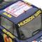 détail miniature de voiture Porsche 935 Budweiser 1er Sebring 1979   #9 (Exoto 19104) Exoto