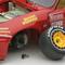 détail miniature de voiture Porsche 935 Daytona 1979  #6 (Exoto 19107) Exoto