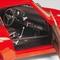 détail miniature de voiture Porsche 935 WORKS  (Exoto 18102) Exoto