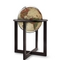 globe terrestre, céleste, astrolabe Cross Antique 50 cm/20