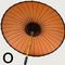 parasol and umbrella  Artisans de Birmanie 29.90 € vat incl.