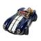 Shelby Cobra 427 S/C - 32 cm 246.00 € ttc