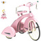 large toy tricycle Sky Princess Tricycle Airflow Collectibles 332.00 &euro; vat incl.