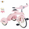 large toy tricycle Sky Princess Junior Tricycle Airflow Collectibles 229.00 &euro; vat incl.