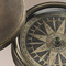 details astrolabe, compass, sextant North Star Compass Authentic Models -AM-
