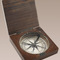 astrolabe, compass, sextant compass Lewis & Clark Compass Authentic Models -AM- 40.00 &euro; vat incl.