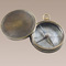 astrolabe, compass, sextant compass Victorian Trails Compass Authentic Models -AM- 40.00 &euro; vat incl.