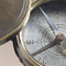 details astrolabe, compass, sextant Victorian Trails Compass Authentic Models -AM-