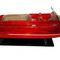 maquette de bateau, voilier, runabout sport Christ Craft Barrel Back - 90 Mistral-production 270.00 € ttc