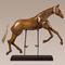 Grand Cheval Artiste 166.00 € ttc