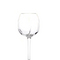 Home and decoration Helicium 33 cl ~ 2 Still wine glasses bundle Arnaud Baratte