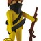 Playmobil - The gangster 129.00 &euro; vat incl.