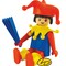 Playmobil - The insane one of the king 129.00 &euro; vat incl.