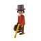 Playmobil - The gentleman of the Wild West 129.00 &euro; vat incl.