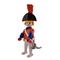 bd Leblon-Delienne figurine Playmobils Playmobil - Watchman officer Leblon-Delienne figurines 129.43 € vat incl.