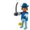 Playmobil - The Northerner 109.90 &euro; vat incl.