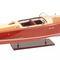 maquette de bateau, voilier, runabout Kiade Chris Craft CAPRI - 82 cm 1394.40 € ttc