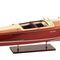 maquette de bateau, voilier, runabout Kiade Chris Craft RIVIERA - 82 cm 1394.40 € ttc