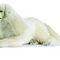 peluche Animaux Domestique chien Belle et Sébastien - Belle couchée - 100 cm Anima 418.00 € ttc