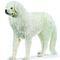 peluche Animaux Domestique chien Belle et Sébastien - Belle - 100 cm Anima 495.00 € ttc