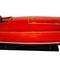 maquette de bateau, voilier, runabout sport Zipper Mistral-production 252.00 € ttc