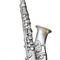 Saxophone 908 23.38 € ttc