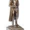 Figurine Napoléon en pied 15.05 € ttc