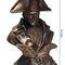 Figurine Buste Napoléon 69.23 € ttc