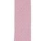 Architecture Versailles  tie -  Light pink 115.00 € vat incl.