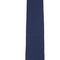 Architecture Versailles  tie -  Royal blue 115.00 € vat incl.