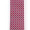 Cravate  Architecture Orsay  - Fuchsia 115.38 € ttc