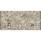 Panneau mural map Antique World wall map, 1604 Authentic Models -AM- 78.00 € ttc