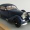 miniature de voiture Bugatti Type 57/64 Pre-prototype de la Type64 1939 Ilario 223.20 € ttc