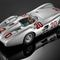 Mercedes Benz W196R 20 Juan Karl Kling - 1954 276.00 € ttc
