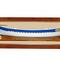 maquette de bateau, voilier, runabout bateau de pêche Le Pointu - 35 cm Mistral-production 73.20 € ttc