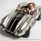 Shelby Cobra 427 SC - 32 cm 288.00 € ttc