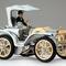 moteur Stirling Ford Model-T AF1 Stirling Technik (Bohm)