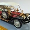 Rolls Royce Silver Ghost 1910 Balloon Car sn1513 Original Car 314.40 € ttc