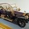 Rolls Royce Silver Ghost 1910 Balloon Car sn1513 Current Car 314.40 € ttc