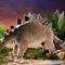 Stegosaurus 43 cm 132.00 € ttc