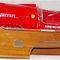 maquette de bateau, voilier, runabout Arno XI - 80 cm Mistral Production