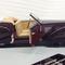 Bugatti T57SC Atalante Cabriolet Gangloff 1937 sn57533 open door 269.00 € ttc