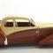 Bugatti T57 Coach Ventoux 1937  Gangloff Speciale Thill sn57782 269.00 € ttc
