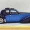 Bugatti T57 Galibier 1937 Gangloff Demi Berline sn57603 269.00 € ttc