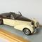 Bugatti T57C Aravis 1939 Letourneur & Marchand sn57826 270.00 € ttc